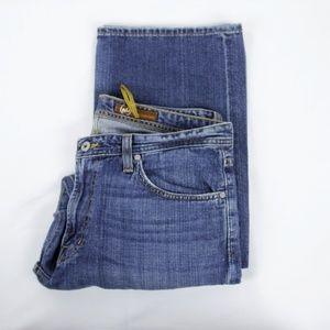 Adriano Goldschmied The Hero Jeans Size 36x32